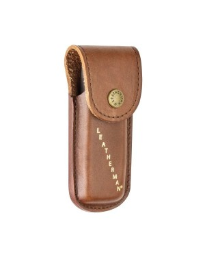 Sheath Heritage Small