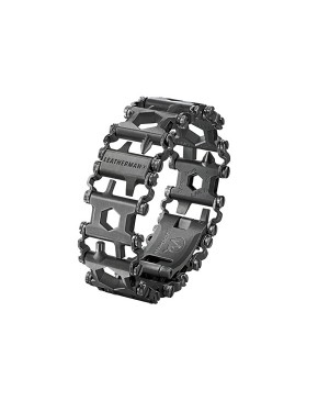 TREAD® Metric Black